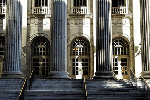 courthouse-1223279_960_720.jpg