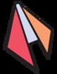 3Fold Group Logo