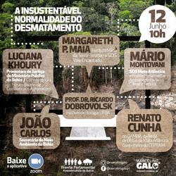 Card2_Frente-Bahia