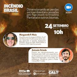 Card3_Frente-Bahia