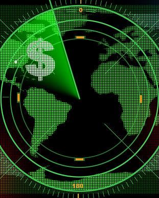 רדאר כסף - מעקב משכנתא.jpg