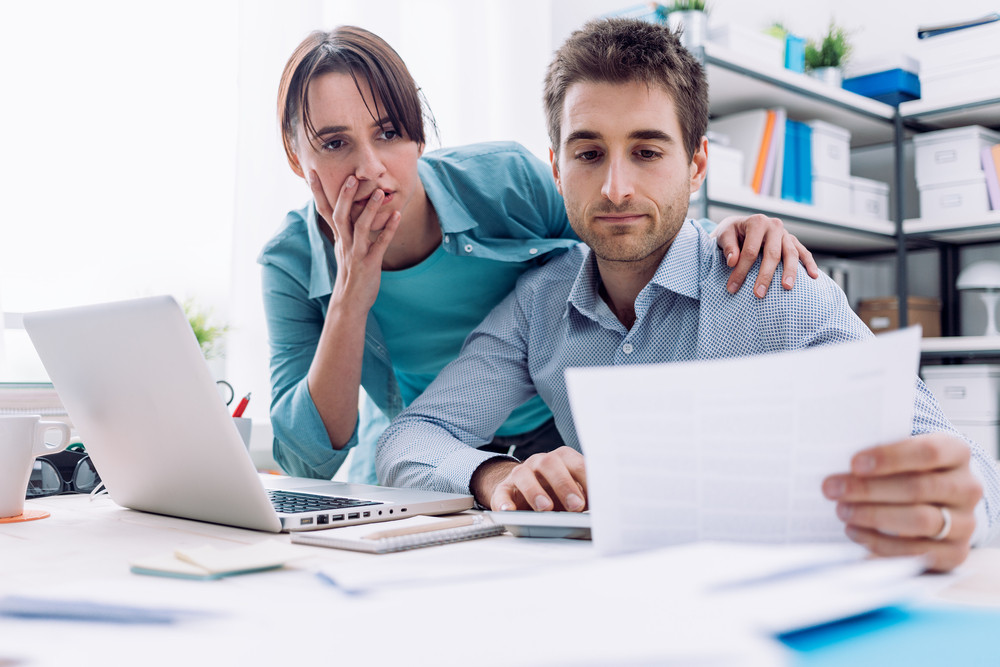 לחיות עם המשכנתא בתקציב מאוזן
