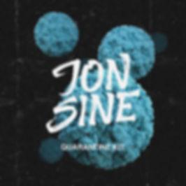 Jon Sine - Quarantine Kit.jpg
