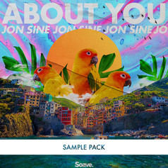 About You Samples
