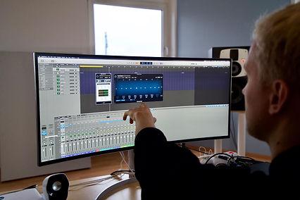 Musik-Produzieren-Lernen-Düsseldorf.jpeg