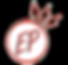 logo-eyapre-trans.png