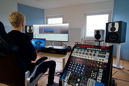 Musik-Produzieren-Kurs.jpeg