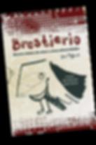 libro-brestiario.png