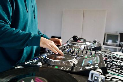 DJ-Schule-Düsseldorf.jpeg
