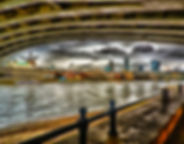 Black friers Bridge View 1_DAP_Re-Acryli