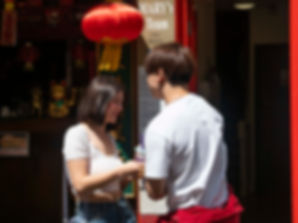 Couple In China Town 1.jpg