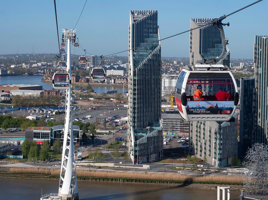 Cable car ride 1.jpg