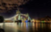 The Lights And Tower Bridge.jpg