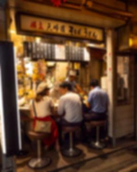Night meal Shindicu .jpg