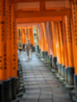 Japanese woman walking.jpg