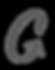 Bildschirmfoto%202020-04-19%20um%2015.49
