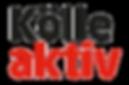 Logo_ohne%20Schn%C3%B6rkel_edited.png