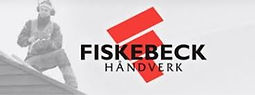 fiskebeck logo.jpg