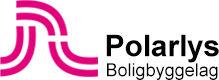 polarlys-logo.jpg