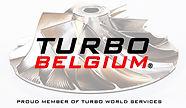 TB logo.jpg