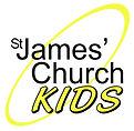 StJ Logo Kids.jpg