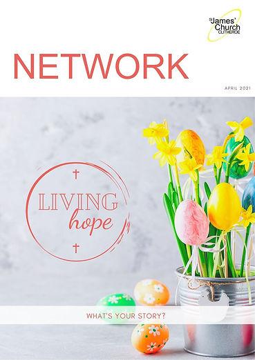 Network April Cover (1).jpg