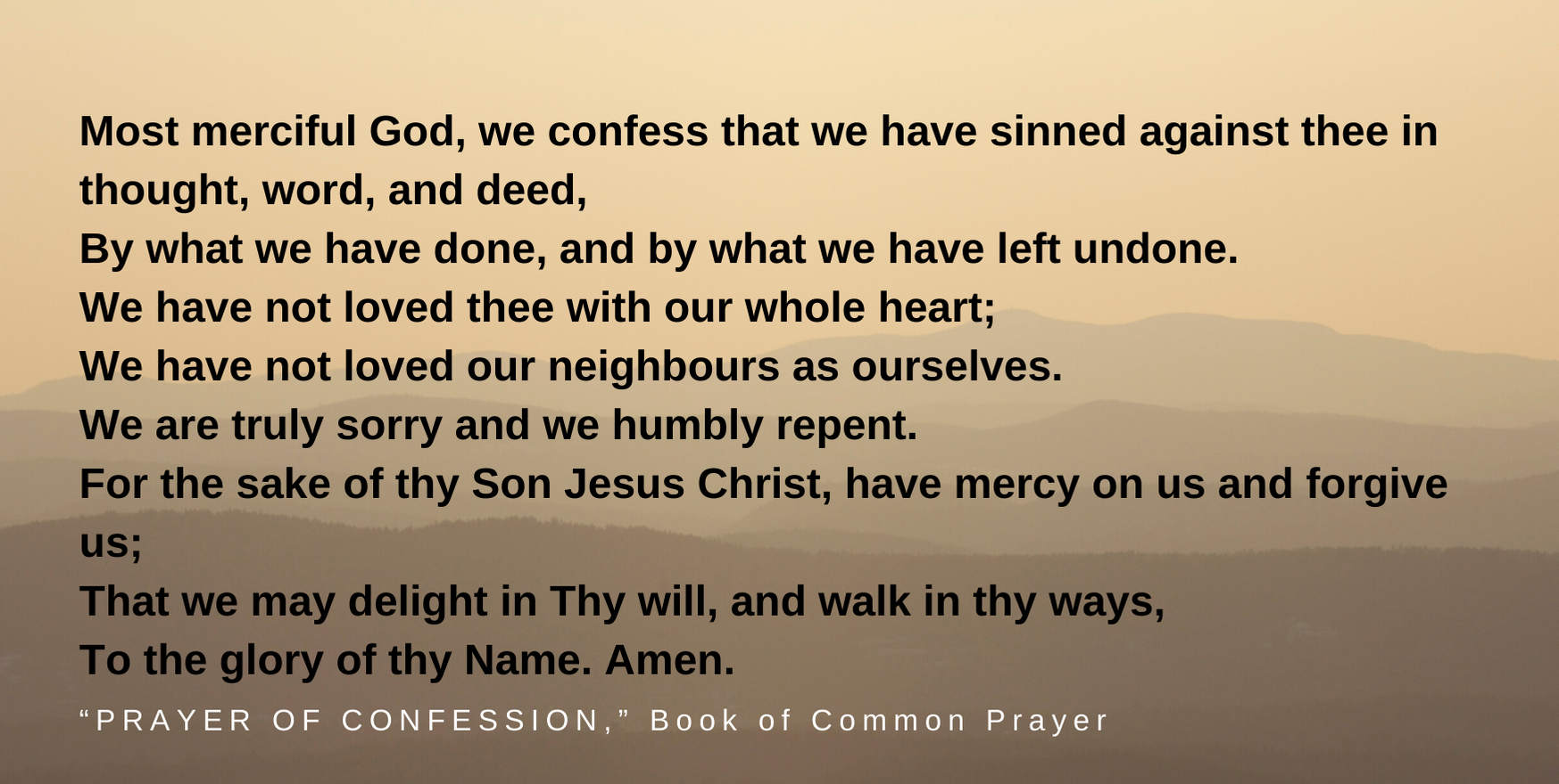 prayer of confession BCP.png