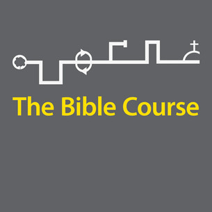 The Bible Course.jpeg