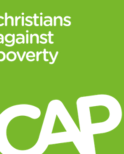 220px-Christians_Against_Poverty_logo_(r