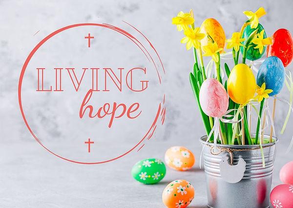 Community Easter Card.jpg