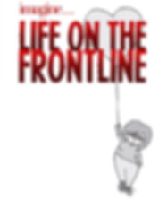 life-on-the-frontline-722x1024.jpg