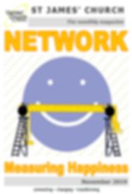 Capture Network Mag November 2019.PNG