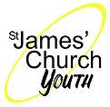 StJ Logo Youth.jpg