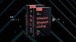 Mission Shaped Living.jpeg