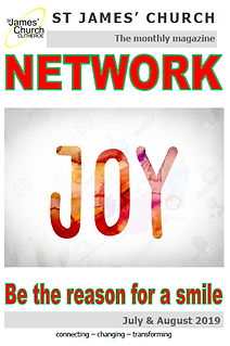 Capture Network July and August 2019.PNG