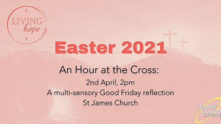 Easter Hour at the Cross.jpg