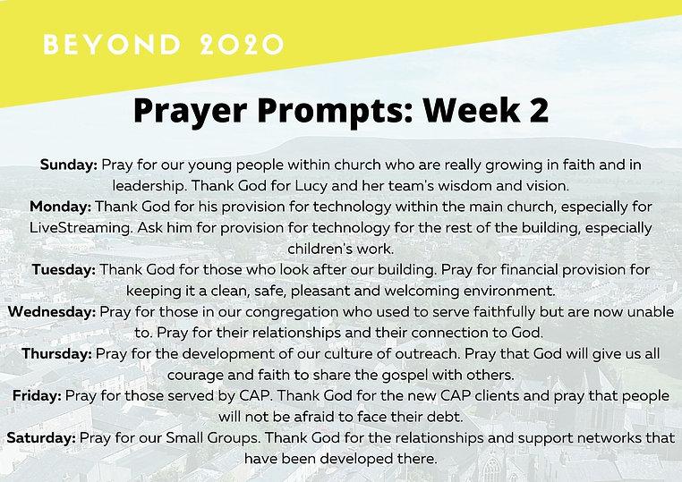 Prayer Prompts Week2.jpg