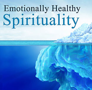 Emotionally Healthy Spirituality.jpg