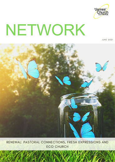 Network June Cover.jpg