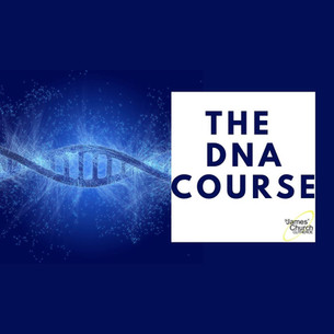 Copy of THE DNA COURSE Thumbnails.jpg