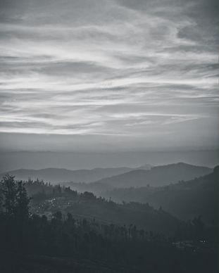 films- ooty - landscape - travel - stories