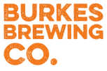 BB logo text - orange.png