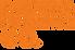 BB logo text - orange.png