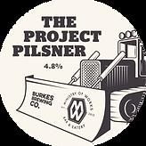 beer_project_pilsner