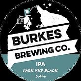 beer_dark_sky