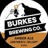 beer_shepherds_delight_amber