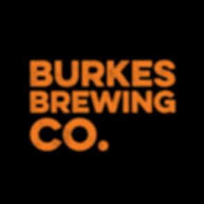 BB Alternate Logo round_BLACK.png