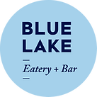 BL_LOGO ON LIGHT BLUE.png