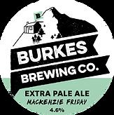 beer_mackenzie_friday_xpa