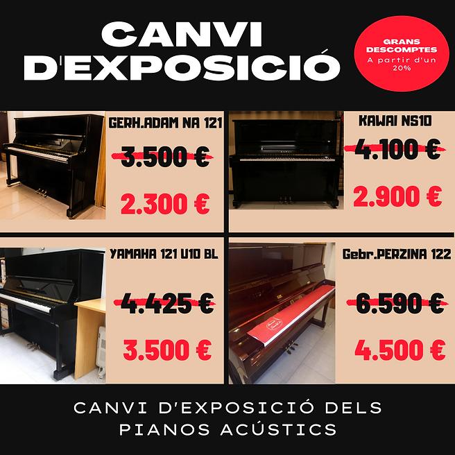 Oferta Pianos Acústics.png